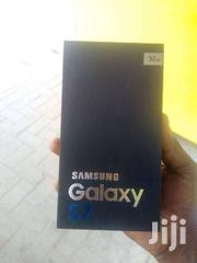 Samsung S7 32gb  Fresh In Box | Mobile Phones for sale in Greater Accra, Teshie-Nungua Estates
