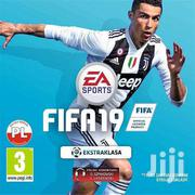 Fifa 19 For Pc And Laptops | Laptops & Computers for sale in Greater Accra, South Kaneshie