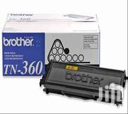 Black Toner Cartridge Brother | Computer Accessories  for sale in Eastern Region, Asuogyaman