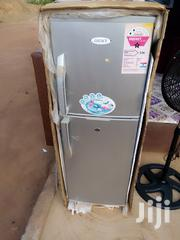 Brand New Double Door Refrige | Home Appliances for sale in Greater Accra, Adenta Municipal