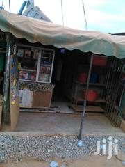 Container Shop For Sale | Commercial Property For Sale for sale in Greater Accra, Accra Metropolitan
