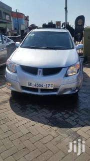 Pontiac Vibe 2006 | Cars for sale in Greater Accra, Agbogbloshie