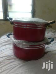 Nonstick Cookware | Kitchen & Dining for sale in Greater Accra, Dansoman