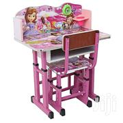 Kids Study Table | Children's Furniture for sale in Greater Accra, Accra Metropolitan