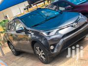 Toyota RAV4 2016 XLE AWD (2.5L 4cyl 6A) Black | Cars for sale in Greater Accra, Accra Metropolitan