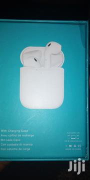 Wholesale I11 Airpod For Android And Ios | Headphones for sale in Greater Accra, Teshie new Town