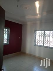 2 Bedroom Apartment With 3 Washrooms for Rent at Oyarifa | Houses & Apartments For Rent for sale in Greater Accra, Adenta Municipal