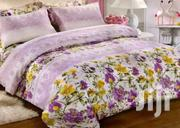 Beautiful Bed Spread | Home Accessories for sale in Greater Accra, Dansoman