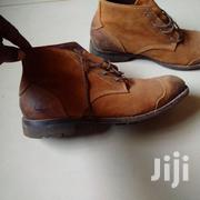 Home Use Timberland Genuine Leather Boot | Shoes for sale in Greater Accra, Adenta Municipal