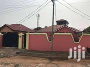 EXEC 3 B/R AT KWABENYA ACP | Houses & Apartments For Sale for sale in Eastern Region, Asuogyaman