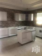 Exec 5 B/R 1 Bqs at Dzorwulu | Houses & Apartments For Sale for sale in Greater Accra, Dzorwulu