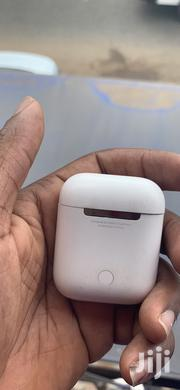 Airpod Charger | Accessories for Mobile Phones & Tablets for sale in Greater Accra, Dansoman