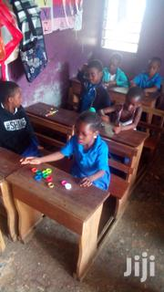 Seeking For A Job As Teacher | Teaching CVs for sale in Greater Accra, East Legon