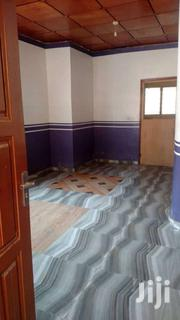 Hot 2 Bedrooms Apartment At Mallam 400gh/Month For  2 Years | Houses & Apartments For Rent for sale in Greater Accra, Kwashieman