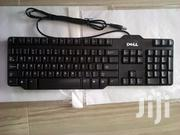 USB Keyboard | Computer Accessories  for sale in Greater Accra, Adenta Municipal