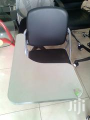 Study Chairs   Furniture for sale in Greater Accra, Accra Metropolitan