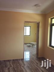 Executive Chamber and Hall Self Contained for Rent at Mallam | Houses & Apartments For Rent for sale in Greater Accra, Kwashieman