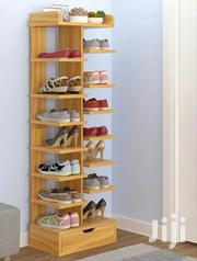 Shoe Rack(Hot Sale)   Furniture for sale in Greater Accra, Ga South Municipal