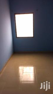 Chamber Hall Self Cintain | Houses & Apartments For Rent for sale in Greater Accra, Ga East Municipal