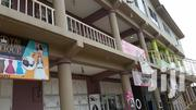 Newly Built Store At Nungua For Rent | Commercial Property For Rent for sale in Greater Accra, Nungua East