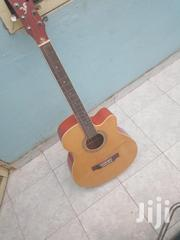 Acoustic Guitar | Musical Instruments for sale in Greater Accra, Teshie-Nungua Estates