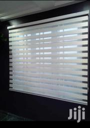 Window Blinds And Curtains | Windows for sale in Greater Accra, Asylum Down