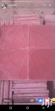 External Pavement Slabs For Sale   Building Materials for sale in Greater Accra, Accra Metropolitan