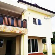 4 Bedroom Duplex Abelemkpe | Houses & Apartments For Rent for sale in Greater Accra, Achimota