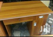 Computer Desk | Furniture for sale in Greater Accra, North Kaneshie