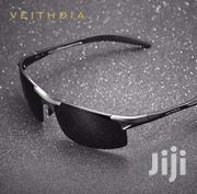 Veithdia Designer Men Polarized Sunglasses | Clothing Accessories for sale in Greater Accra, Nungua East
