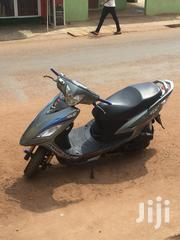 Kymco 2015 Silver | Motorcycles & Scooters for sale in Greater Accra, Accra Metropolitan
