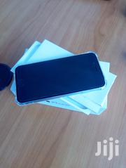 New Apple iPhone 6 64 GB Gray | Mobile Phones for sale in Greater Accra, Cantonments