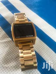 Watches | Watches for sale in Greater Accra, Achimota