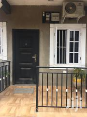 Executive Chamber and Hall Self-Contained for Rent at Dome Pillar 2 | Houses & Apartments For Rent for sale in Greater Accra, Achimota