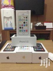 iPhone 5s | Mobile Phones for sale in Greater Accra, Ledzokuku-Krowor