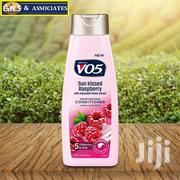 Alberto VO5 Sun Kissed Raspberry Moisturizing Conditioner   Hair Beauty for sale in Greater Accra, Ga West Municipal