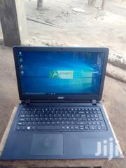 Acer Aspire 1 15.6 Inches 500 Gb HDD Core I7 4 Gb Ram | Laptops & Computers for sale in Greater Accra, Teshie-Nungua Estates