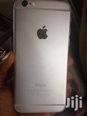 Apple iPhone 6 64 GB | Mobile Phones for sale in Greater Accra, Achimota