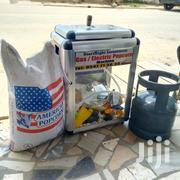 Popcorn Machines And Ingreduents | Restaurant & Catering Equipment for sale in Greater Accra, Darkuman