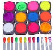 Neon Pigment | Makeup for sale in Greater Accra, East Legon