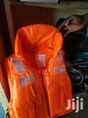 Safety Life Jacket | Safety Equipment for sale in Greater Accra, Tema Metropolitan