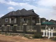 4 Bedroom House For Sale At East Legon Hills | Houses & Apartments For Sale for sale in Greater Accra, East Legon
