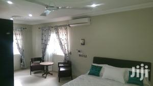 Three Bedroom Apartment Behing West Hills For Short Stay