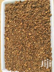 Voacanga Africana | Feeds, Supplements & Seeds for sale in Greater Accra, Ga West Municipal