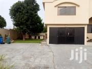 Beautiful 3 Bedroom for Rent in Achimota | Houses & Apartments For Rent for sale in Greater Accra, Achimota
