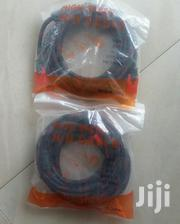 Hdmi Cables 5m | TV & DVD Equipment for sale in Greater Accra, Dansoman