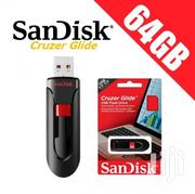 Sandisk Cruzer Flash Drive 64GB | Computer Accessories  for sale in Greater Accra, Akweteyman