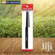 Annie Twist Wand / Comb | Hair Beauty for sale in Greater Accra, Ga West Municipal