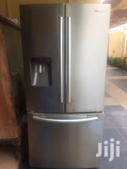 Samsung Fridge | Home Appliances for sale in Greater Accra, Dzorwulu