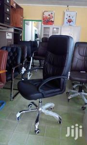 Swivel Chair   Furniture for sale in Greater Accra, Accra Metropolitan